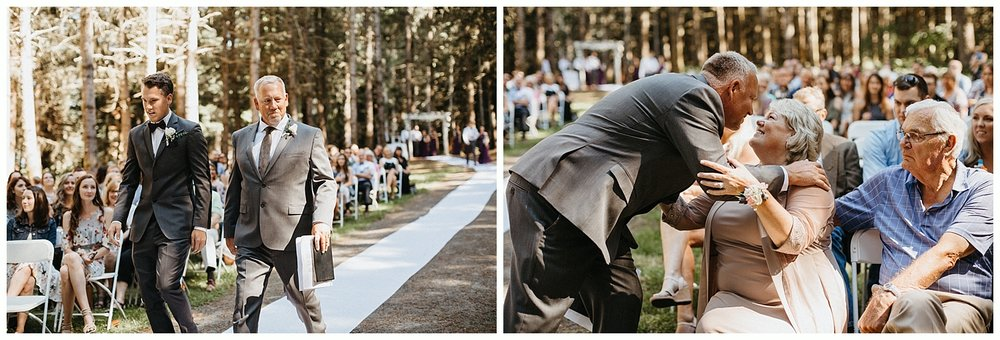 jasminejphotography-molalla-oregon-wedding-32.JPG