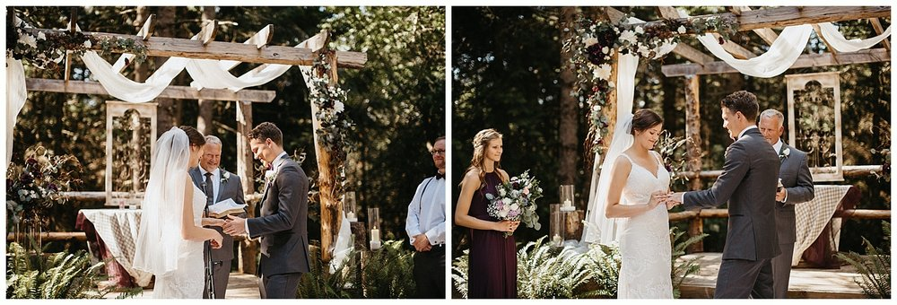 jasminejphotography-molalla-oregon-wedding-38.JPG