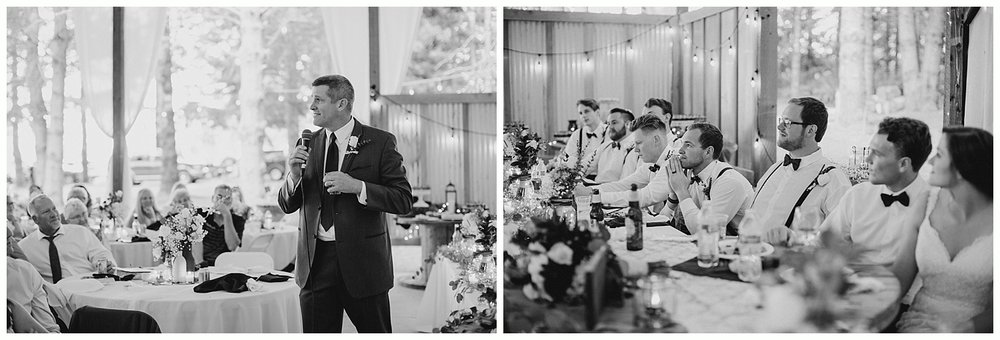 jasminejphotography-sweet-home-farms-wedding_0066.jpg