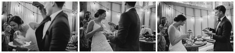 jasminejphotography-sweet-home-farms-wedding_0077.jpg