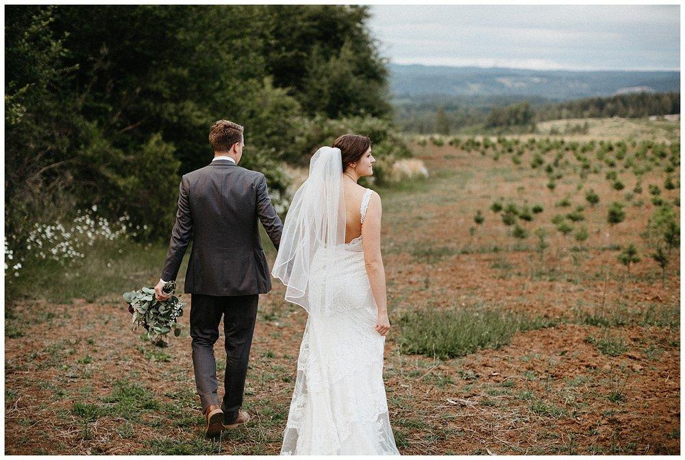 jasminejphotography-blue-hour-wedding-portraits_0001.jpg