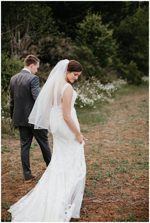 jasminejphotography-blue-hour-wedding-portraits_0002.jpg
