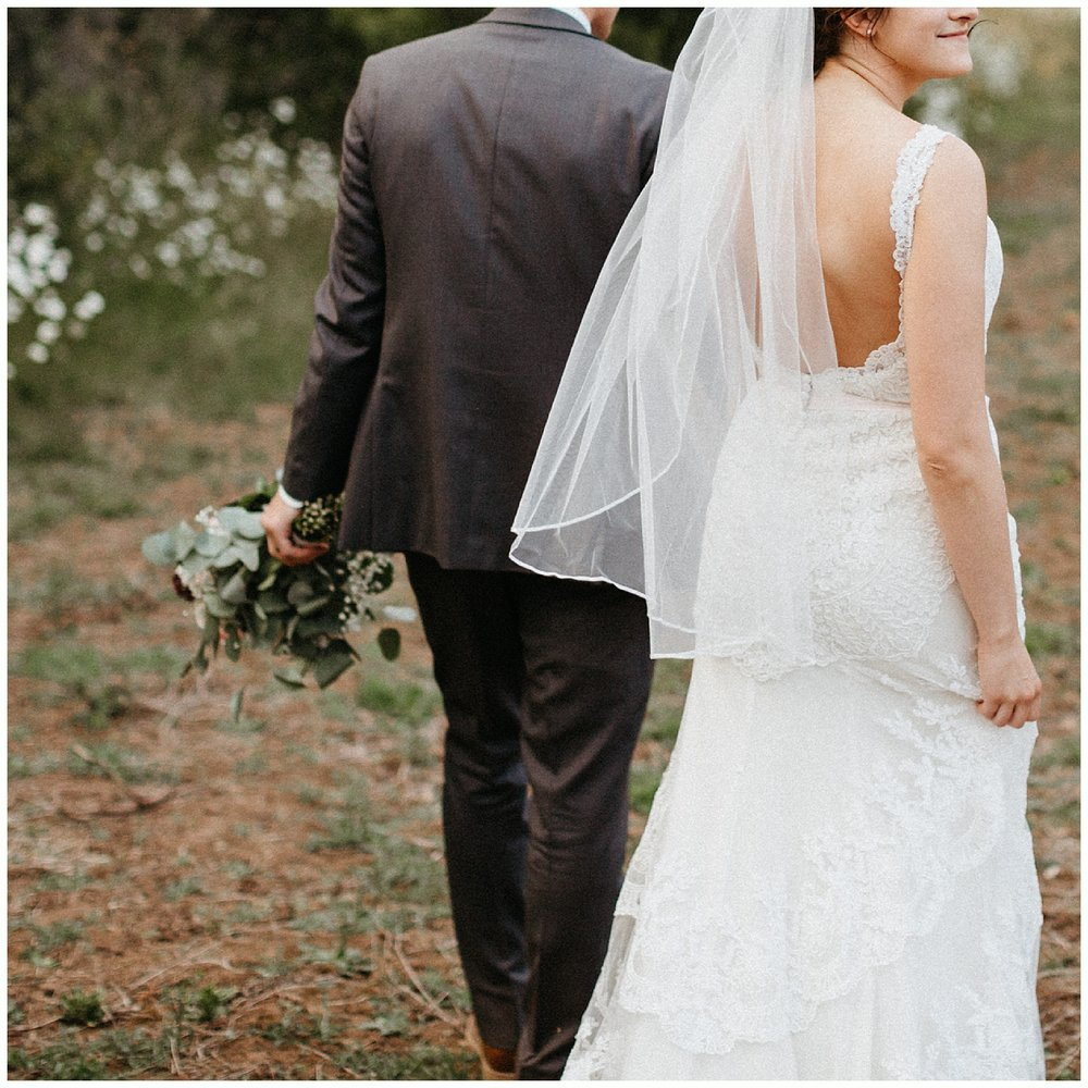 jasminejphotography-blue-hour-wedding-portraits_0003.jpg