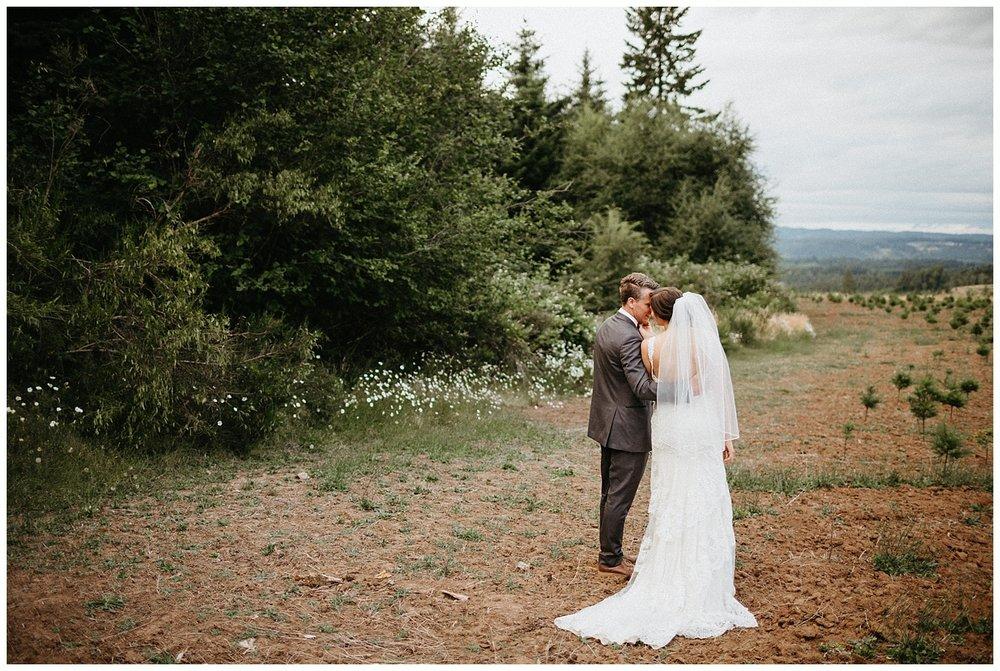 jasminejphotography-blue-hour-wedding-portraits_0004.jpg