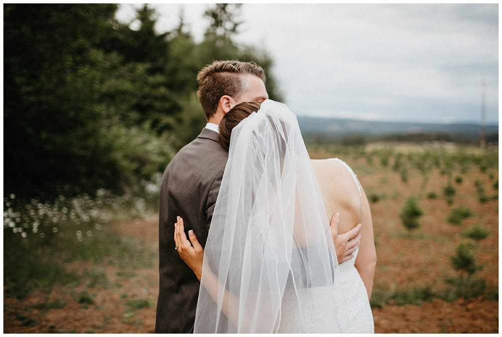 jasminejphotography-blue-hour-wedding-portraits_0005.jpg