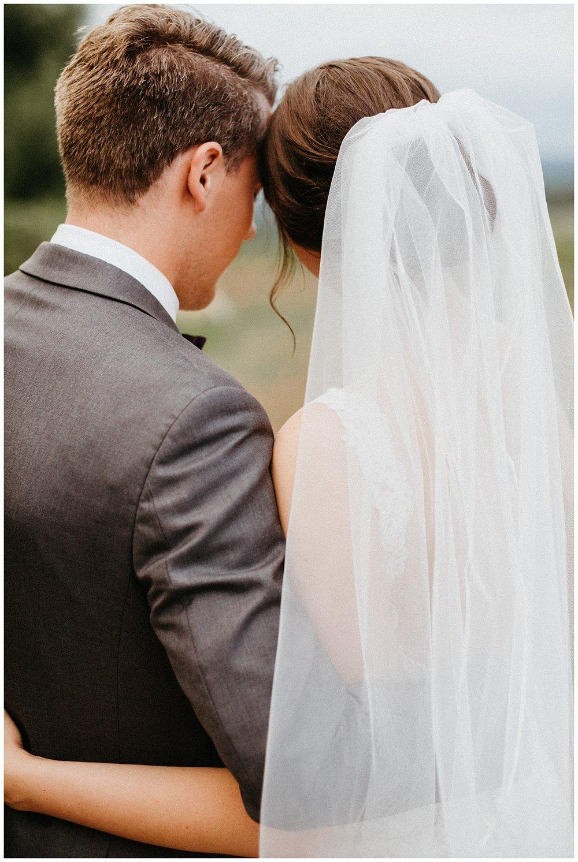 jasminejphotography-blue-hour-wedding-portraits_0006.jpg
