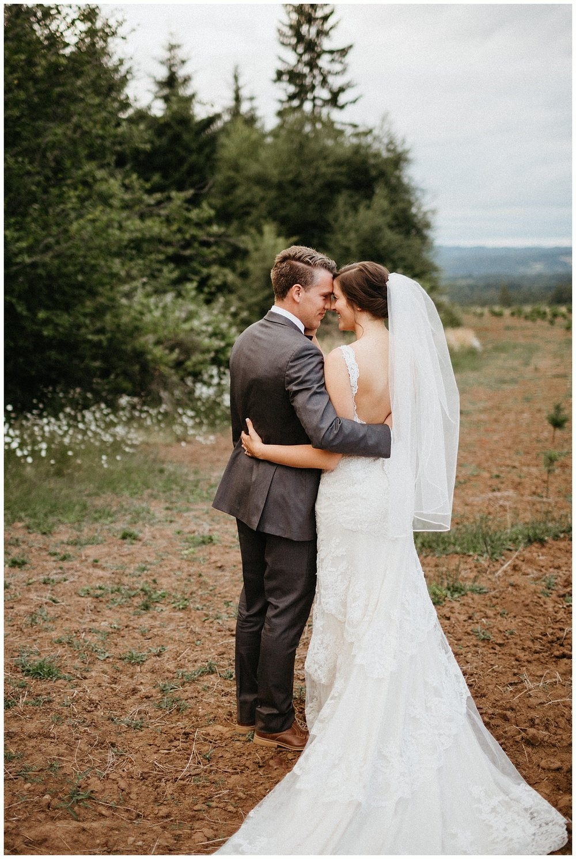 jasminejphotography-blue-hour-wedding-portraits_0007.jpg