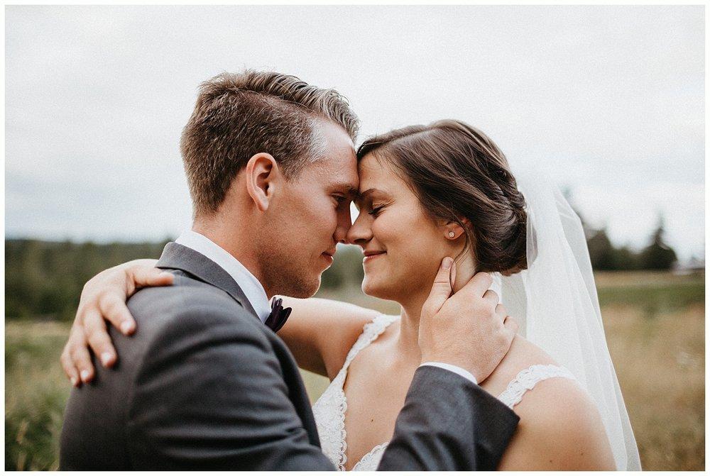 jasminejphotography-blue-hour-wedding-portraits_0009.jpg