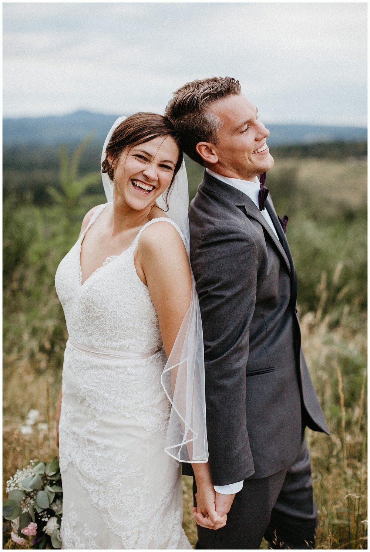 jasminejphotography-blue-hour-wedding-portraits_0010.jpg