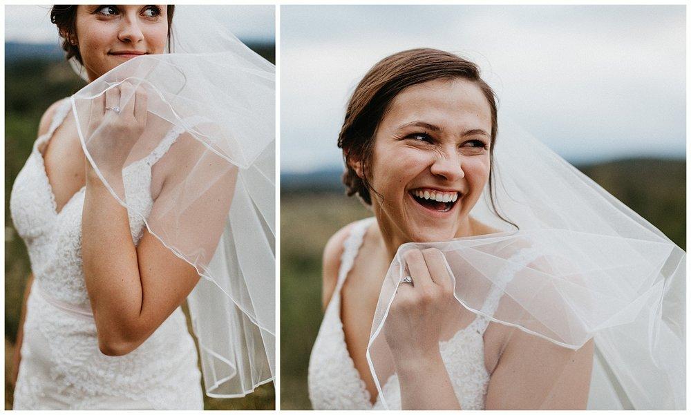 jasminejphotography-blue-hour-wedding-portraits_0013.jpg