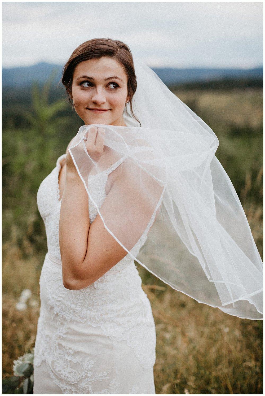 jasminejphotography-blue-hour-wedding-portraits_0012.jpg