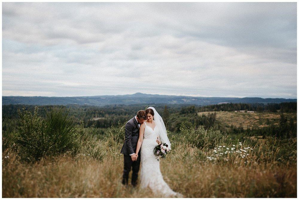 jasminejphotography-blue-hour-wedding-portraits_0014.jpg