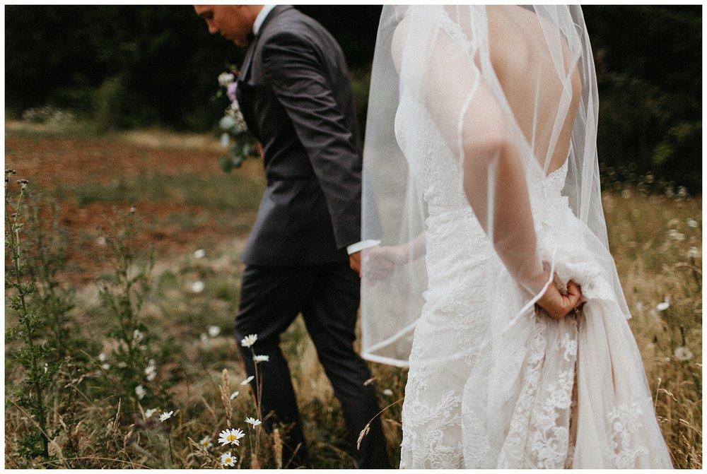 jasminejphotography-blue-hour-wedding-portraits_0017.jpg
