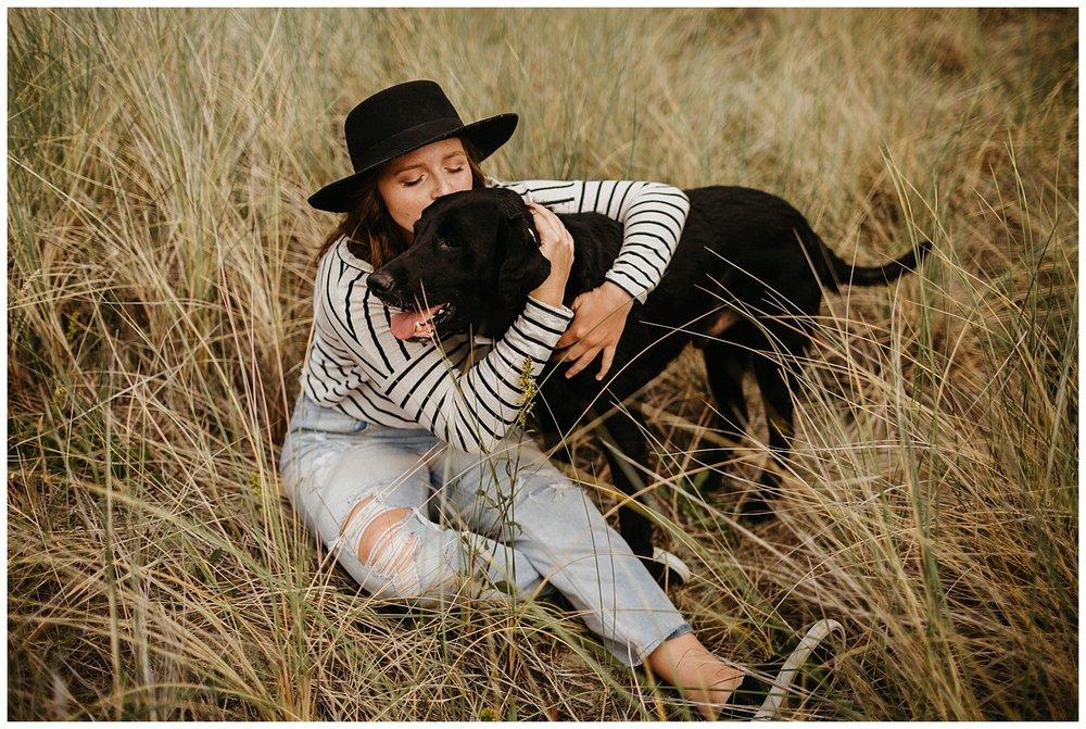 jasminejphotography-senior-portraits-cape-kiwanda_0005.jpg
