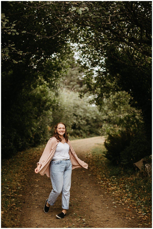 jasminejphotography-senior-portraits-cape-kiwanda_0016.jpg