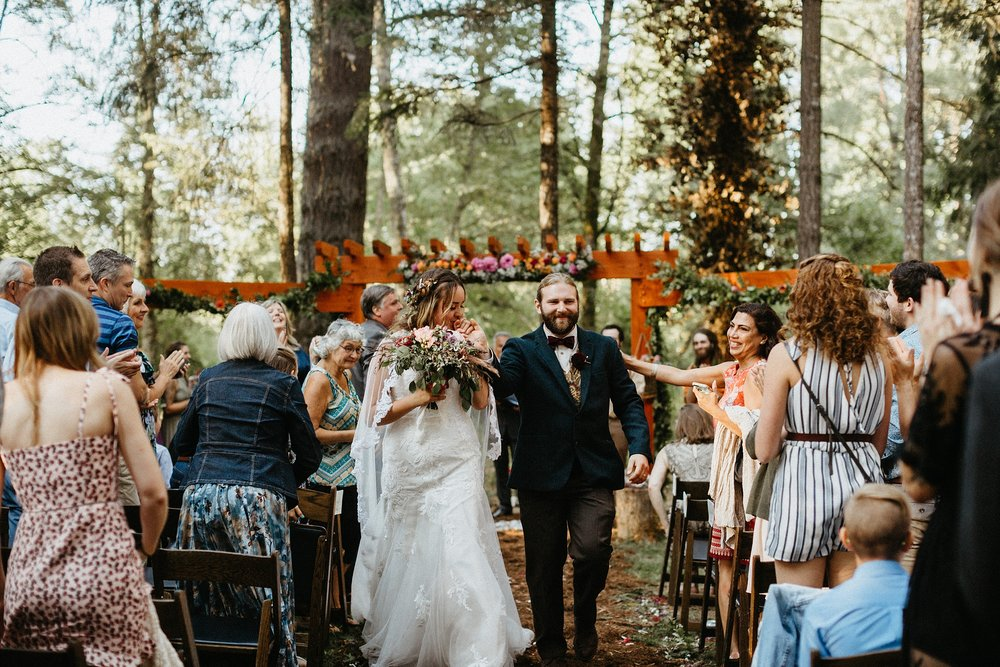 contact mE - Let's talk about your wedding