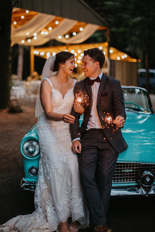 jasminejphotography-portland-wedding-photgrapher_0018.jpg