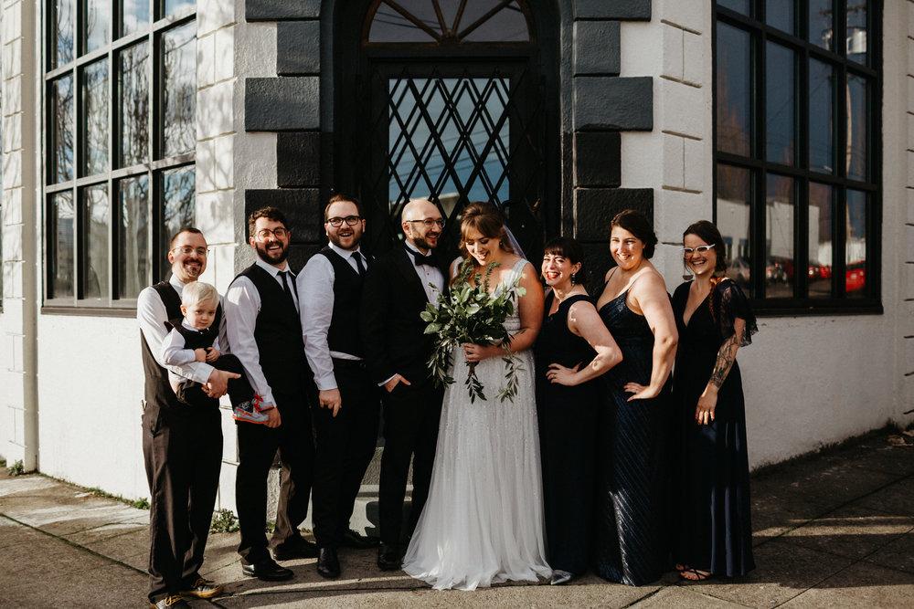 aswedding_portraits-98.jpg