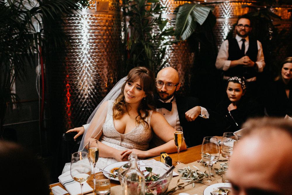 aswedding_reception-39.jpg