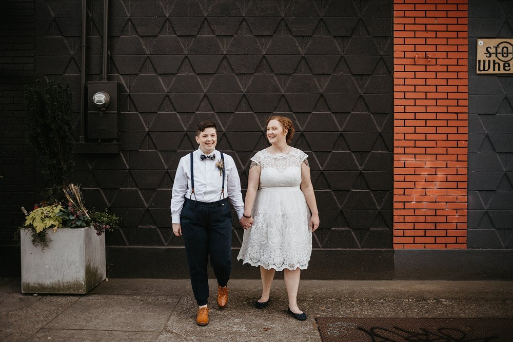 jasminejphotography-portland-wedding-photgrapher_0010.jpg