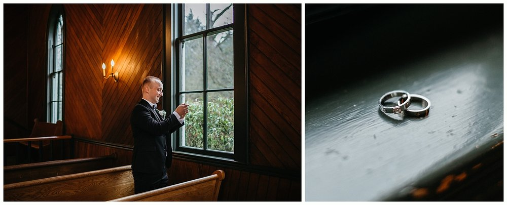 jasminejphotography-oaks-pioneer-church-wedding_0002.jpg