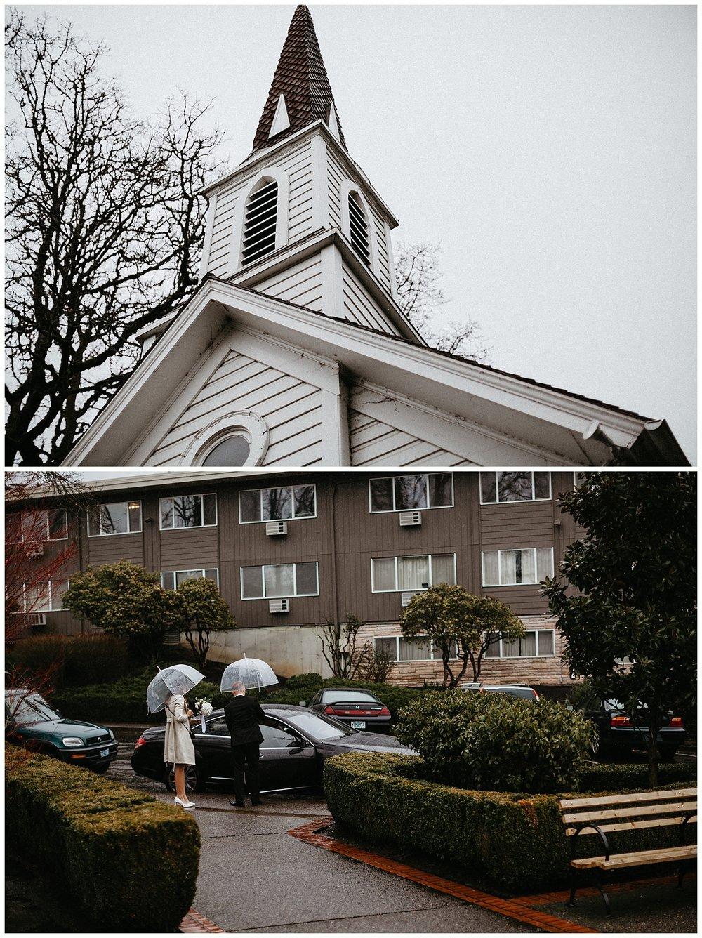 jasminejphotography-oaks-pioneer-church-wedding_0001.jpg