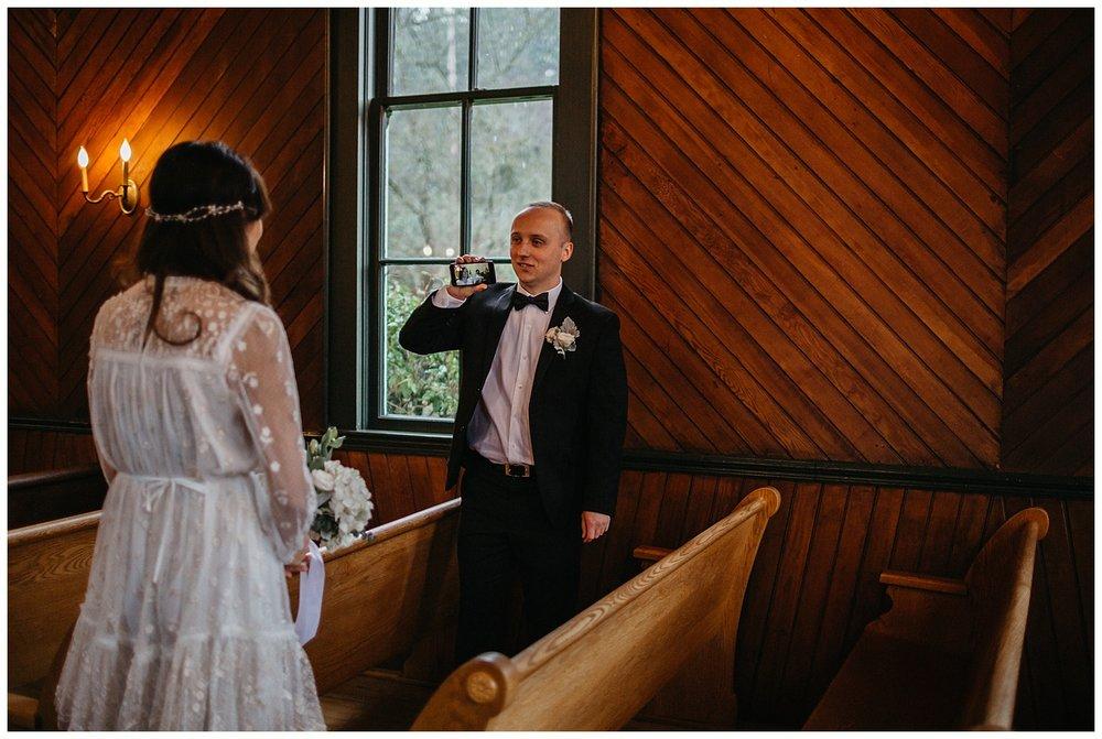 jasminejphotography-oaks-pioneer-church-wedding_0004.jpg