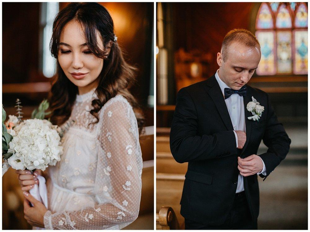 jasminejphotography-oaks-pioneer-church-wedding_0005.jpg