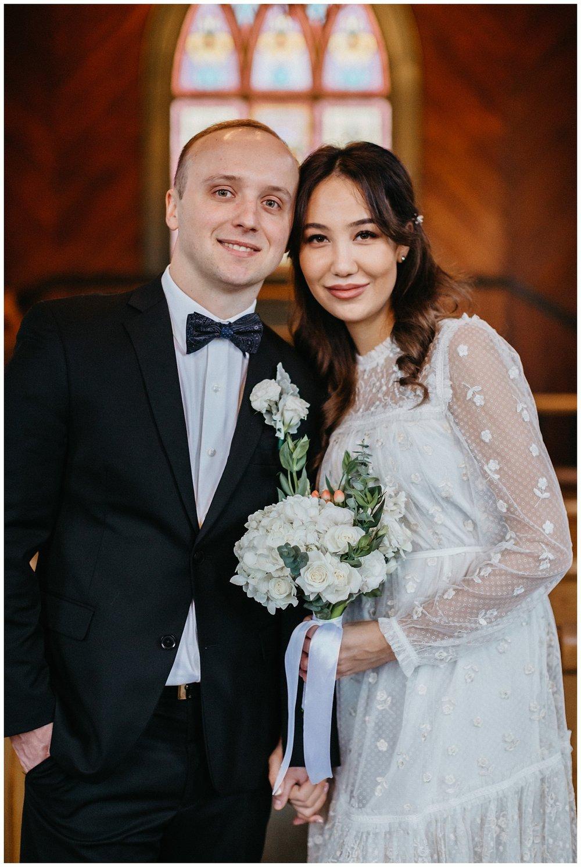 jasminejphotography-oaks-pioneer-church-wedding_0006.jpg