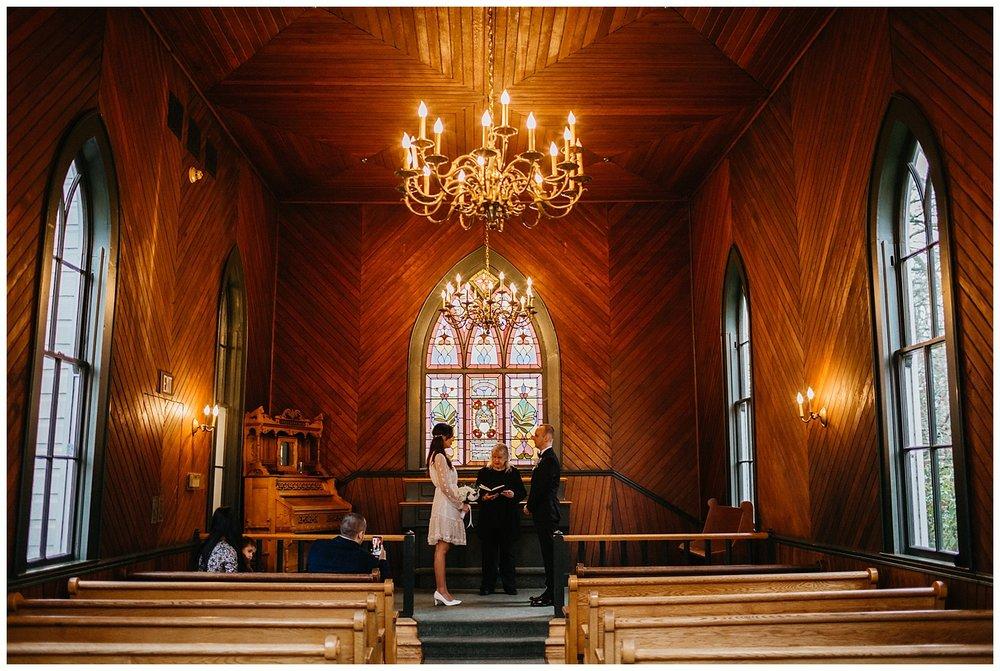 jasminejphotography-oaks-pioneer-church-wedding_0008.jpg