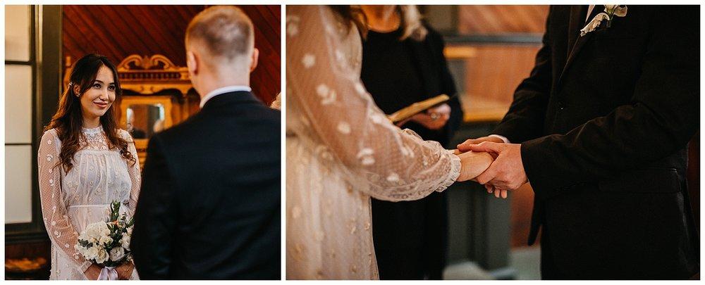 jasminejphotography-oaks-pioneer-church-wedding_0010.jpg