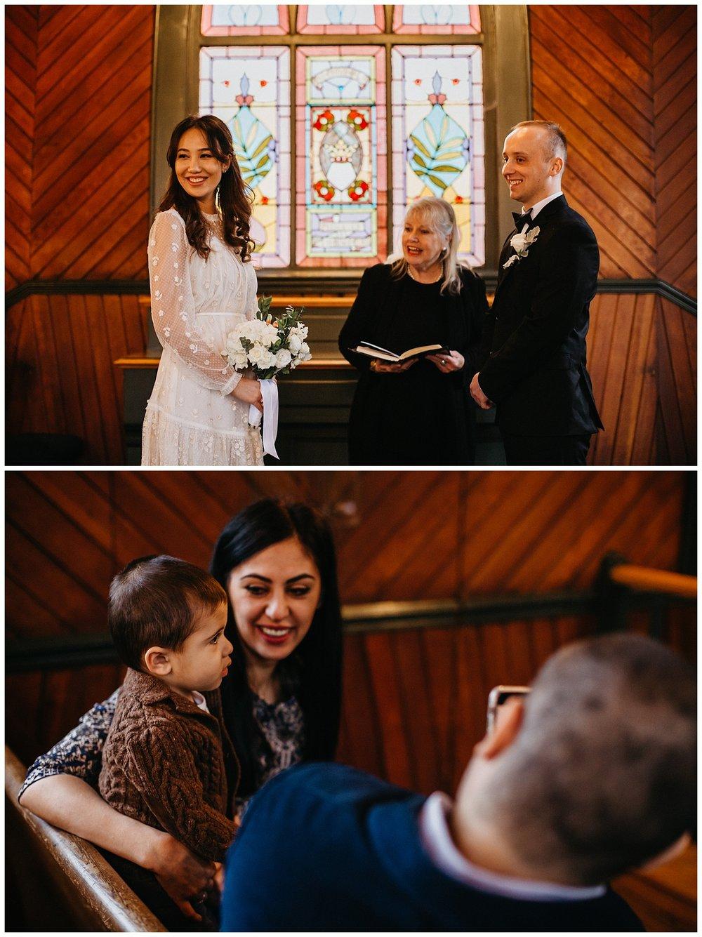 jasminejphotography-oaks-pioneer-church-wedding_0009.jpg