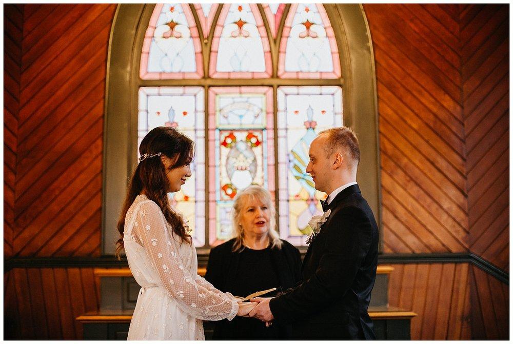 jasminejphotography-oaks-pioneer-church-wedding_0011.jpg
