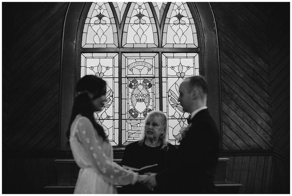 jasminejphotography-oaks-pioneer-church-wedding_0012.jpg