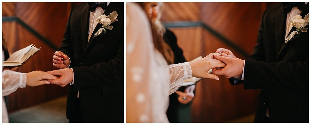 jasminejphotography-oaks-pioneer-church-wedding_0014.jpg