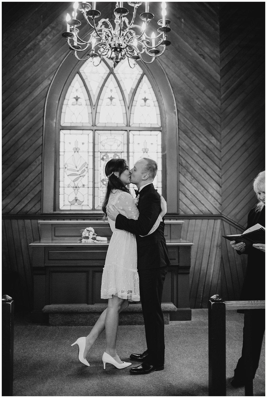 jasminejphotography-oaks-pioneer-church-wedding_0016.jpg