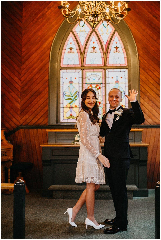jasminejphotography-oaks-pioneer-church-wedding_0017.jpg