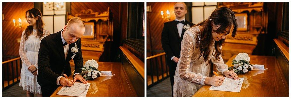 jasminejphotography-oaks-pioneer-church-wedding_0019.jpg