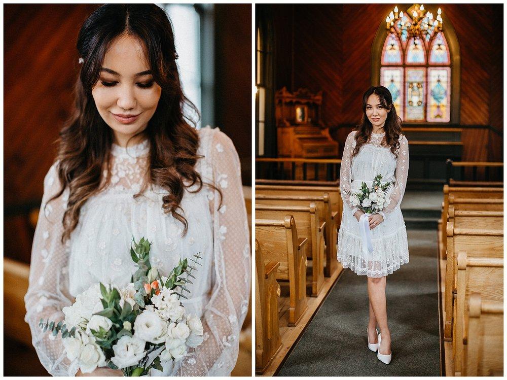 jasminejphotography-oaks-pioneer-church-wedding_0020.jpg