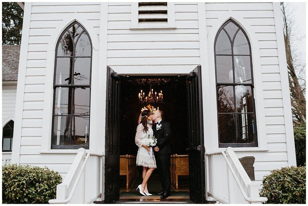 jasminejphotography-oaks-pioneer-church-wedding_0022.jpg