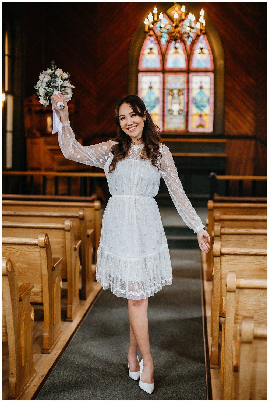 jasminejphotography-oaks-pioneer-church-wedding_0021.jpg