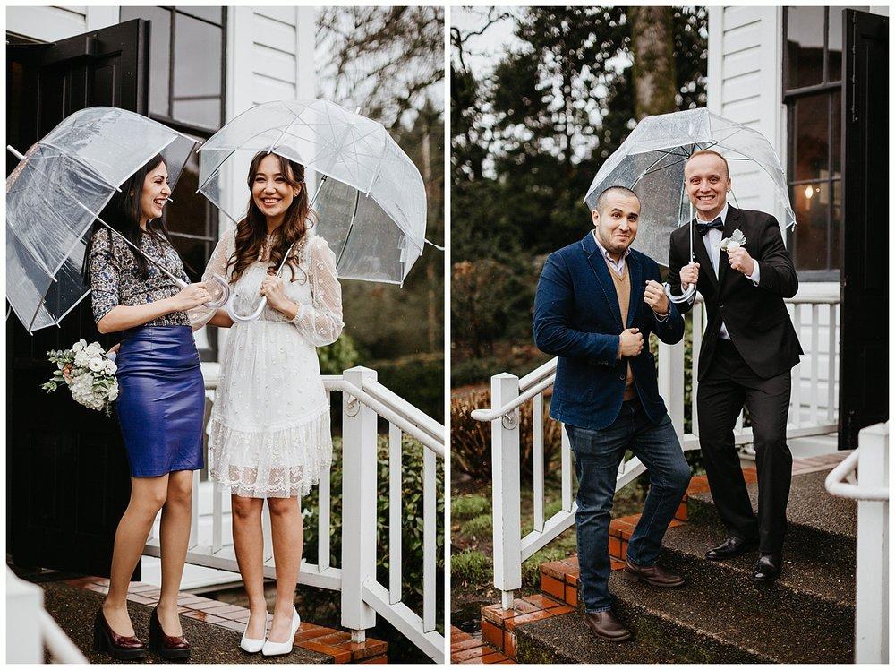 jasminejphotography-oaks-pioneer-church-wedding_0023.jpg