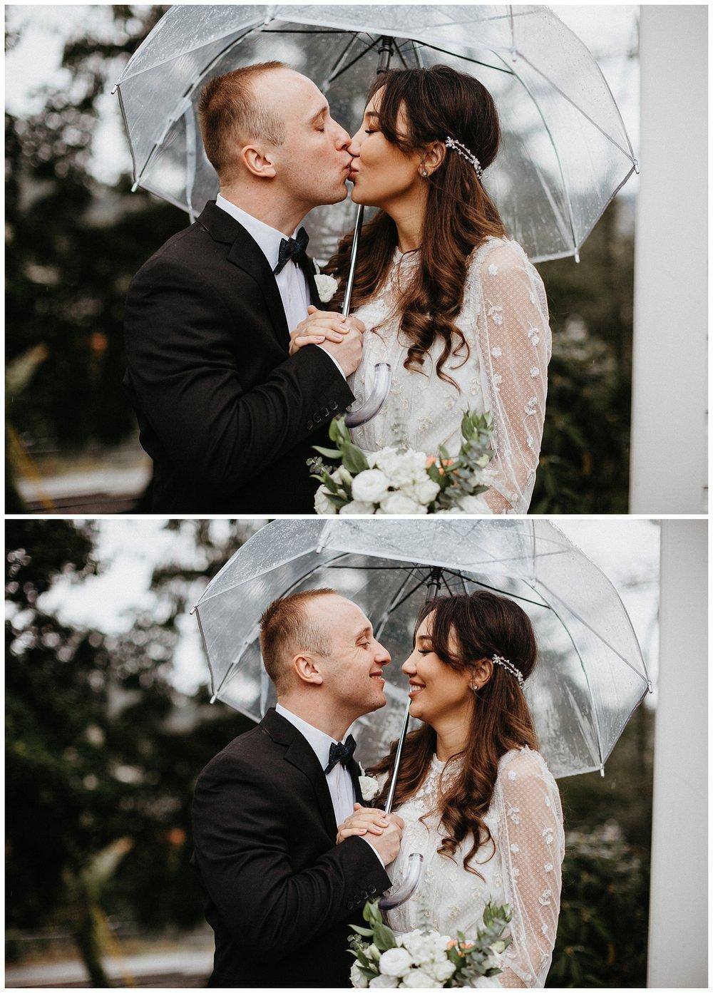 jasminejphotography-oaks-pioneer-church-wedding_0025.jpg