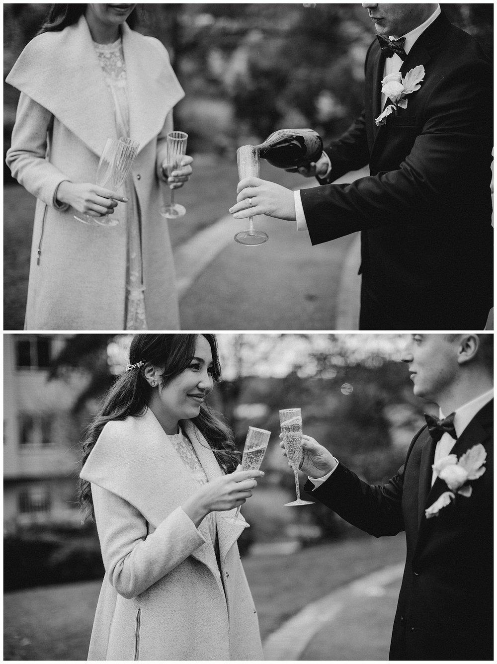 jasminejphotography-oaks-pioneer-church-wedding_0027.jpg