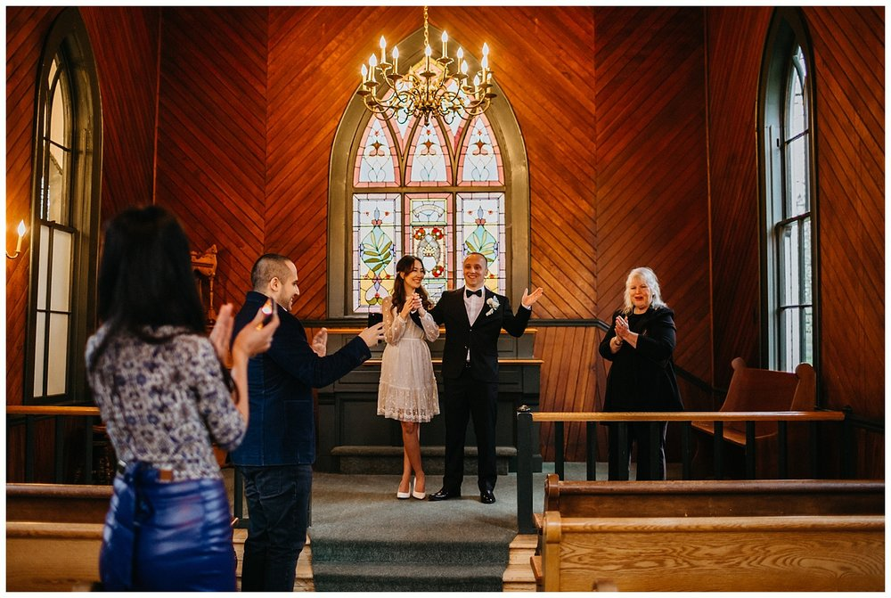 jasminejphotography-oaks-pioneer-church-wedding_0018.jpg