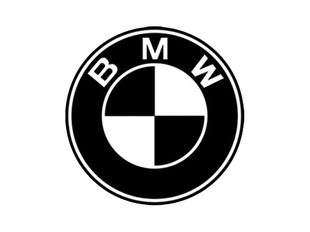 BW_LOGOS_Layered_mobile_bmw.jpg