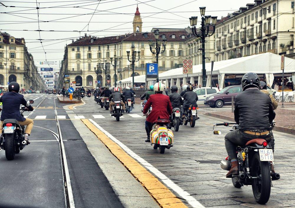 DGR2015_Turin_Andrea_Cherchi.jpg