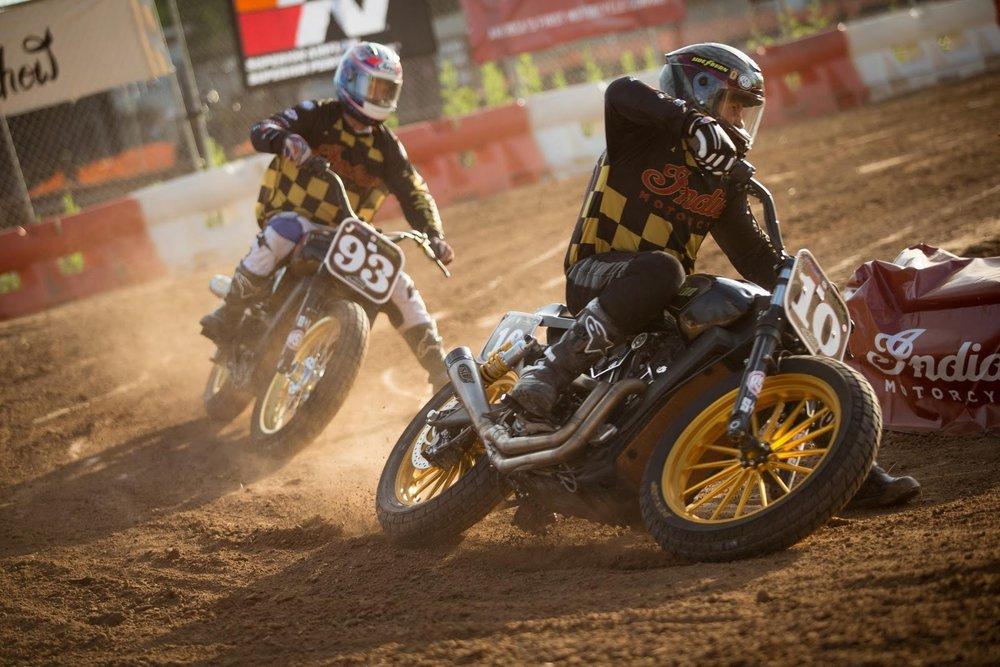 RSD-Super-Hooligan-Racing.jpg