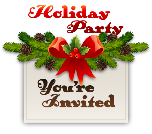 Christmas-Party-Invite.png