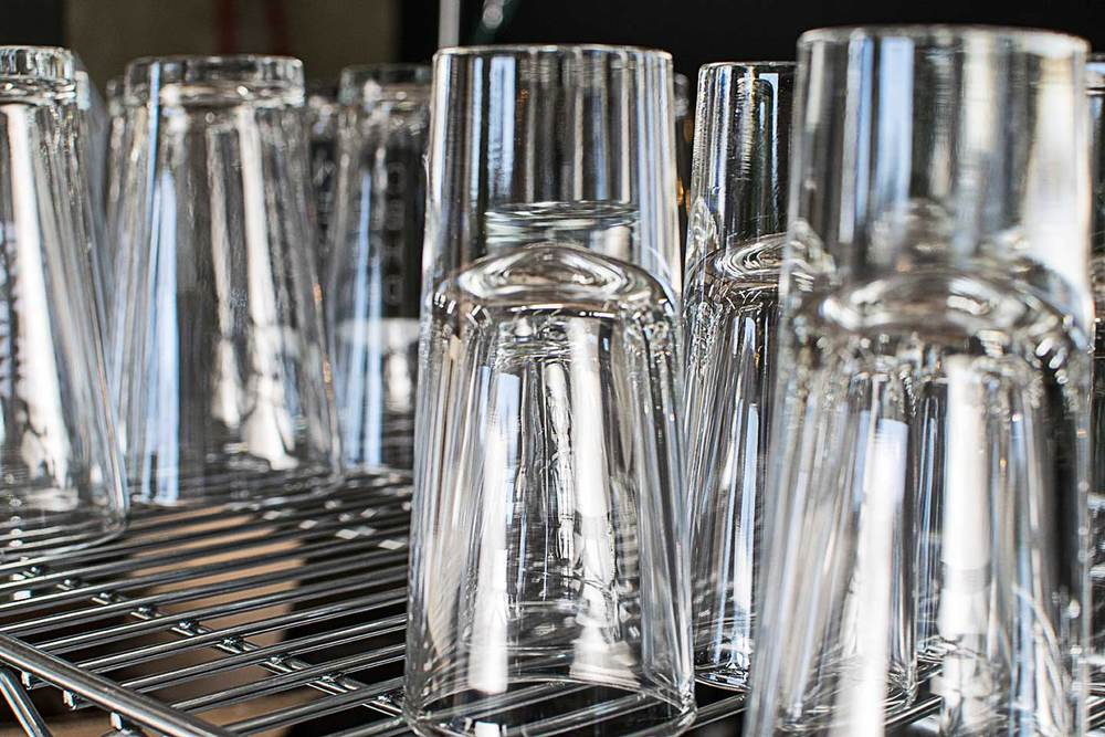 glassware_72.jpg
